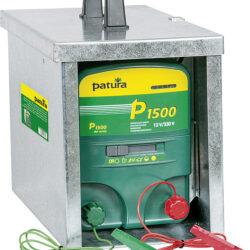 P1500